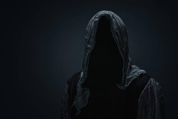 Silhouette of a grim reaper picture id1048372098?b=1&k=6&m=1048372098&s=612x612&w=0&h=  4dxt7tcgy h578jzowidiukqblfdzvulp8jpbyl88=