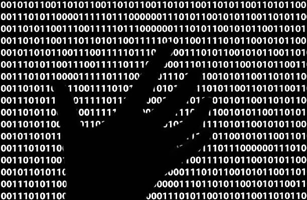 Datensicherheit – Foto