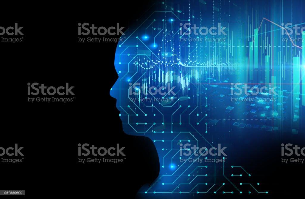 Circuito Virtual : Curso de redes conmutación de paquetes con circuito virtual