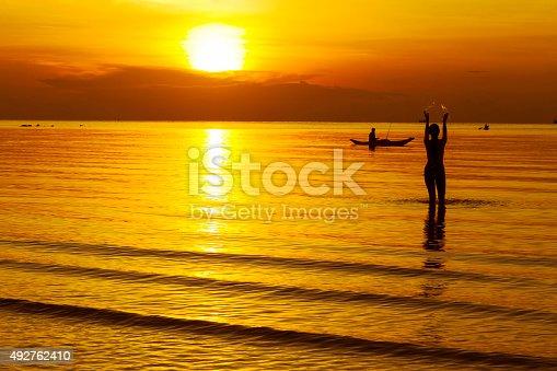 494377786istockphoto silhouette shape lady 492762410