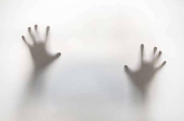 Silhouetted hands picture id591433872?b=1&k=6&m=591433872&s=612x612&w=0&h=zntyv4paahkw xdxn8c bjgtsgulovc971 zmmc29 q=