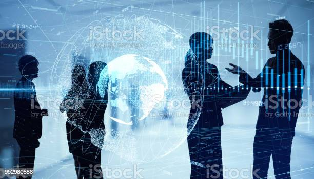 Silhouettes of group of businessperson global business network picture id952980886?b=1&k=6&m=952980886&s=612x612&h=ggqexrwliso0qcheslfbtvgmfz1gy7emifctm3krct0=