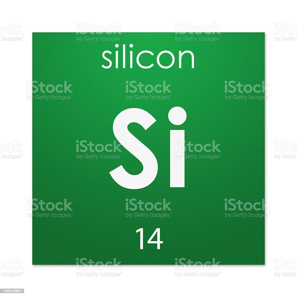 Silicon Stock Photo More Pictures Of 2015 Istock