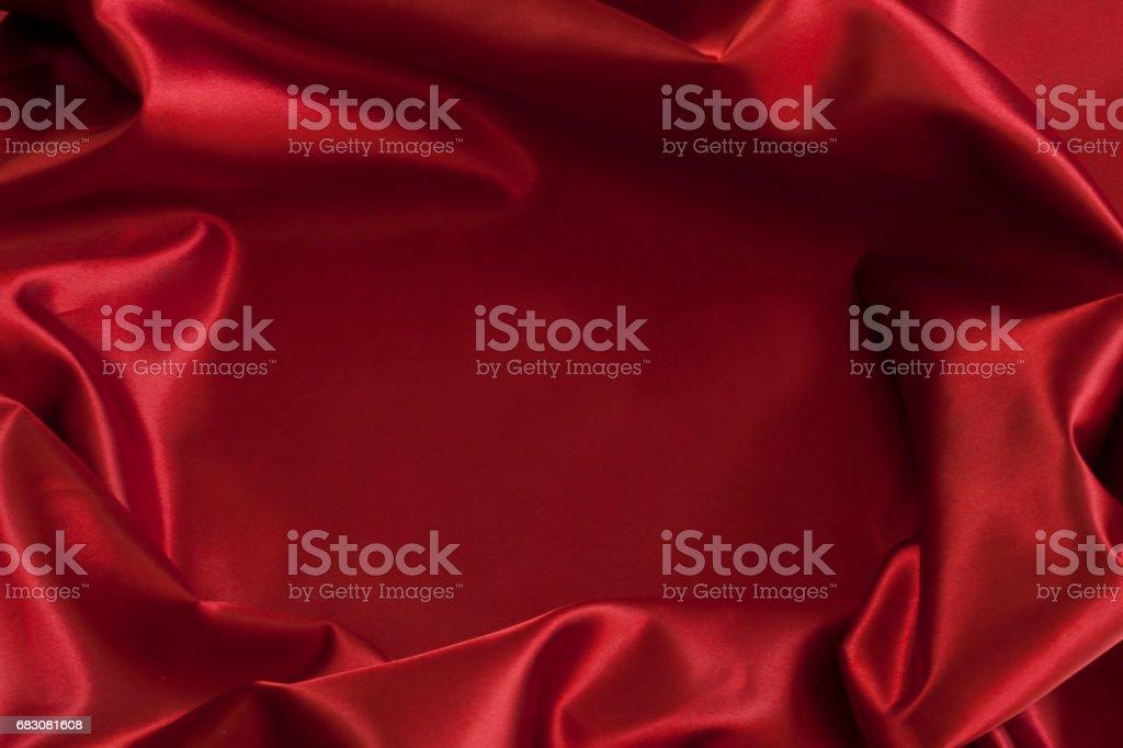 silk background foto de stock royalty-free