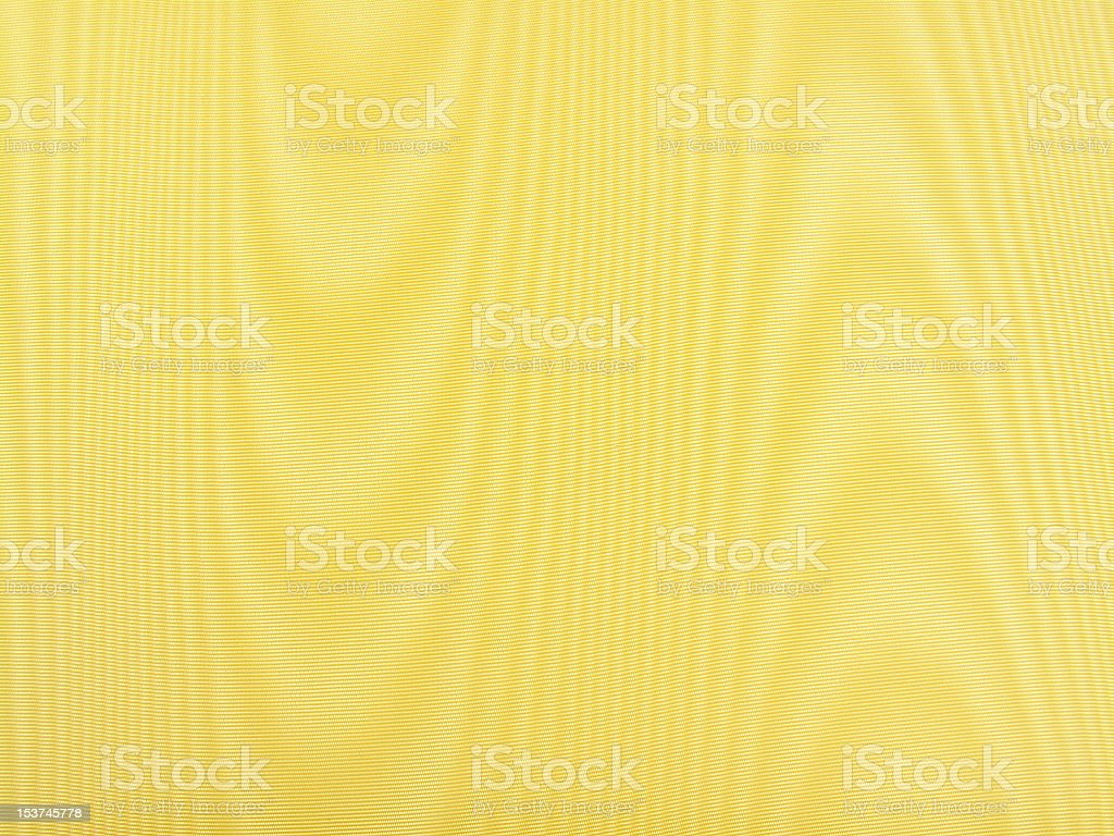 Silk Moire stock photo