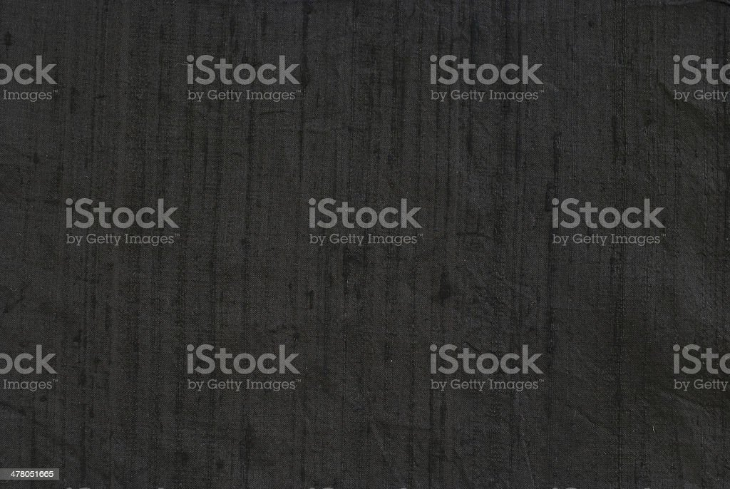 Silk Texture stock photo