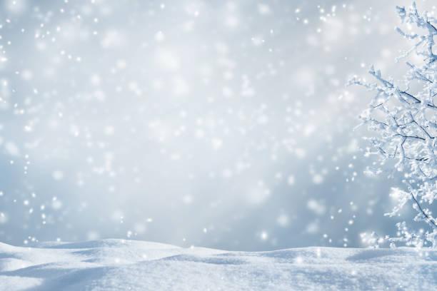 Silver abstract winter idyll picture id1064923120?b=1&k=6&m=1064923120&s=612x612&w=0&h=lk3idbxuw86ak3ifuxsw4a5xc6epajlv62x4koftggs=