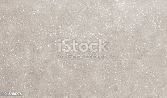 istock Silver and White Border Background for Anniversary, Birthday or Christmas 1048259278
