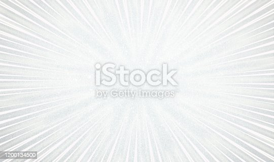 866754590 istock photo Silver and White Border Background for Anniversary, Birthday or Christmas.Defocused Lights Burst Background 1200134500