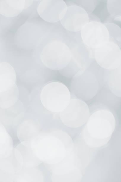 silber sparkles - grauflecken stock-fotos und bilder