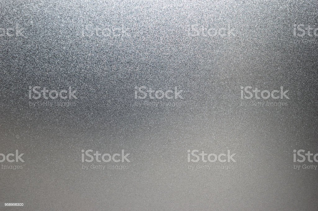 Plata fondo brillo textura brillo degradado hoja Resumen patrón para Navidad brillante metal diseño vintage oro oscuro elegante marco frontera papel borroso color claro paillette papel tapiz de lujo - foto de stock
