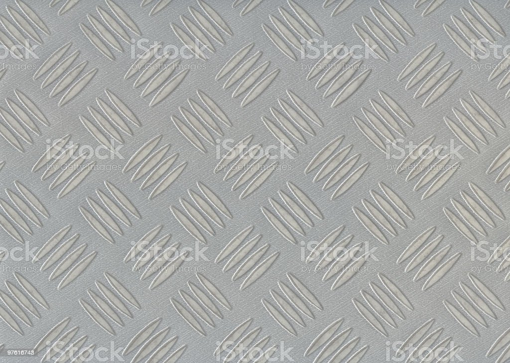 Silver background pattern royalty-free stock photo