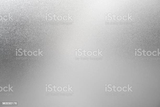 Silver background white texture light color foil glitter sparkle picture id963093176?b=1&k=6&m=963093176&s=612x612&h=72zci dnz g1e0bn6zyvrbjq7ndm9e9kaeiqzogkwwa=