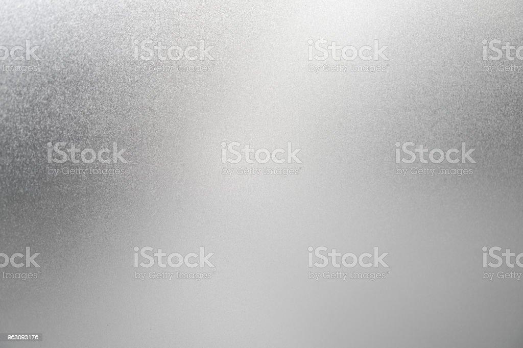 Plata fondo blanco textura color claro papel brillo chispa brillante pared metal polvo lujo elegante concepto abstracto brillante telón de fondo cartón patrón de papel - foto de stock
