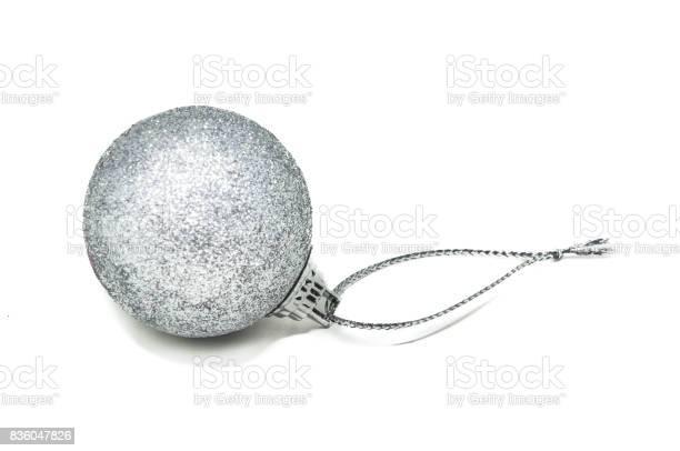 Silver bauble christmas ornament picture id836047826?b=1&k=6&m=836047826&s=612x612&h=vstnle7knglahf5p5y fkmombeddem2ydsfzcib7prs=