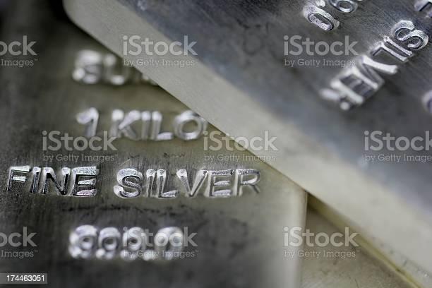 Silver billon picture id174463051?b=1&k=6&m=174463051&s=612x612&h=g9pou8tgmukas72l ma8szbxexn1px1xgmqr79katzm=