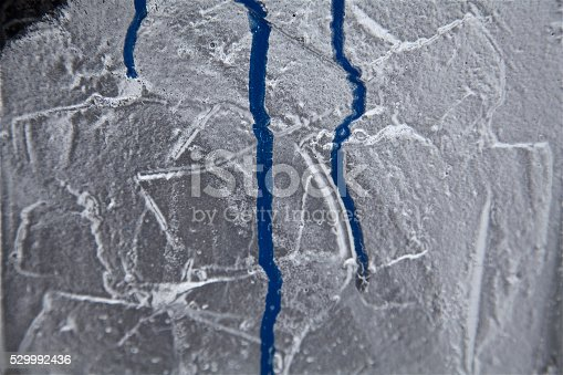 1084390994istockphoto silver blue graffiti abstract background patterns urban city concrete wall 529992436