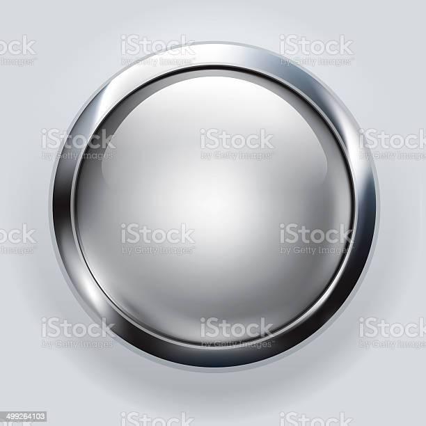 Silver button background picture id499264103?b=1&k=6&m=499264103&s=612x612&h=a1jeuihante6xtqfe7e7jjismticl5hgkxv0c7w w1o=