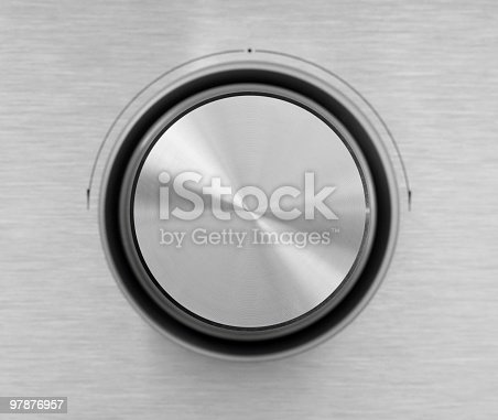 istock Silver Dial 97876957