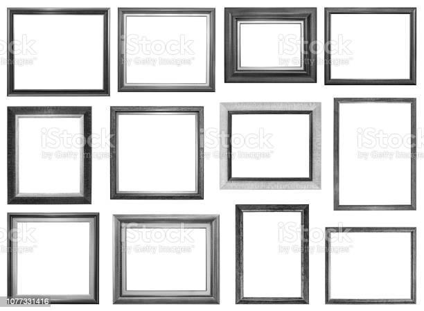 Silver frame multiple selection picture id1077331416?b=1&k=6&m=1077331416&s=612x612&h=0xws5b51xwai  riuu f0radausbwnvbyr1jyz7ni94=