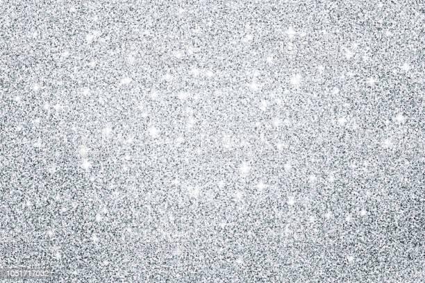 Silver glitter surface background picture id1051717032?b=1&k=6&m=1051717032&s=612x612&h=r4jndodlykrtubummfh6tl7qwo6ermt yt63g ob ku=