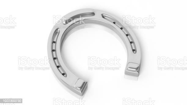Silver horseshoe isolated on white background picture id1022300732?b=1&k=6&m=1022300732&s=612x612&h=6spxa3kofx0eml8fbxrpnssn8e oigzz8xsvbqvbu6e=