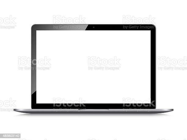 Silver laptop picture id483803142?b=1&k=6&m=483803142&s=612x612&h=a1gqxs50ymz5wf v4eiuacs0muuyfehvhkkimwbtfey=