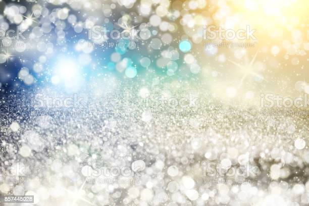 Silver light bokeh background abstract grey shiny glitter bokeh picture id857445028?b=1&k=6&m=857445028&s=612x612&h=ks0dy n3omf0pfpdfux8xbkpmj16vodtcpco9h0s6fu=
