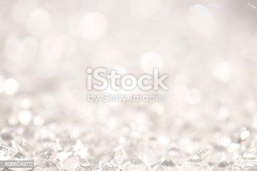 istock Silver light 506824972