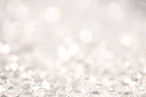 Silver light picture id506824972?b=1&k=6&m=506824972&s=612x612&w=0&h=zmfmbdypsudryiyfxmumnj0fnvrbz041hzbn yeyavi=