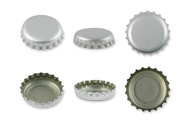 Best Bottle Cap Stock Photos, Pictures & Royalty-Free Images