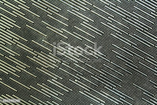 istock Silver Metal Texture Abstract Background. 494545045