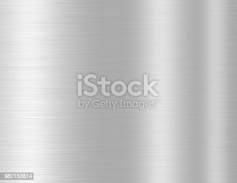 istock silver metal texture background 982153814
