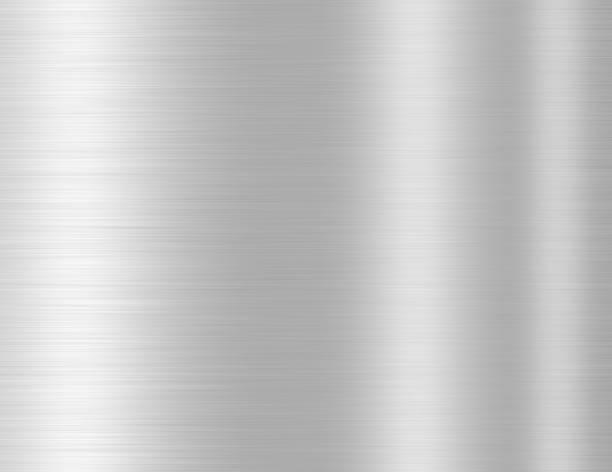 Silver metal texture background picture id982153814?b=1&k=6&m=982153814&s=612x612&w=0&h=xb5qwlkcedhshgkburnoks9favgjucsk4reaxwc fs8=
