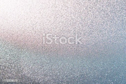497100966istockphoto Silver metallic car paint surface wallpaper background 1173329273