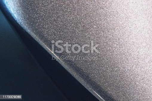 497100966istockphoto Silver metallic car paint surface wallpaper background 1173329285