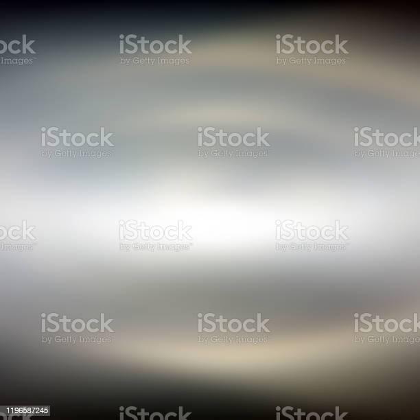 Silver or golden textured background gold colour foil sheet beautiful picture id1196587245?b=1&k=6&m=1196587245&s=612x612&h=urg3wytkas5yozj966ilxgixfj9szlgstzugdy584n0=