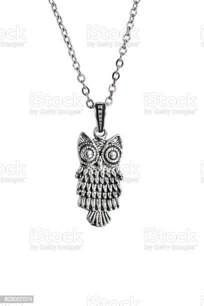 Silver owl pendant picture id803002074?b=1&k=6&m=803002074&s=612x612&h=wwlrgs9q z3cyxxd5gk9k4umrqumf3dfkik1q0odp3k=