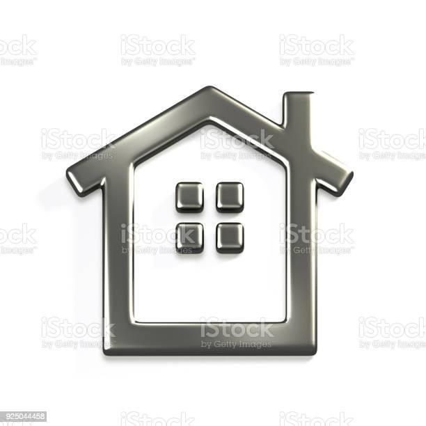 Silver real estate house image 3d render illustration picture id925044458?b=1&k=6&m=925044458&s=612x612&h=qwylql1vcaug4cia1phds3ljqh7mbkizkdtf4qpxmuw=