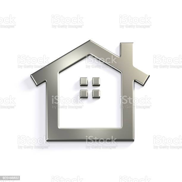 Silver real estate house image 3d render illustration picture id925466832?b=1&k=6&m=925466832&s=612x612&h=4wrb8ffhc fp0re1nu2eeqwflu3vycbq7n2buvlobrm=