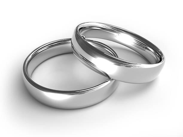 Xxv Anniversario Di Matrimonio.25 Anniversario Di Matrimonio Foto E Immagini Stock Istock