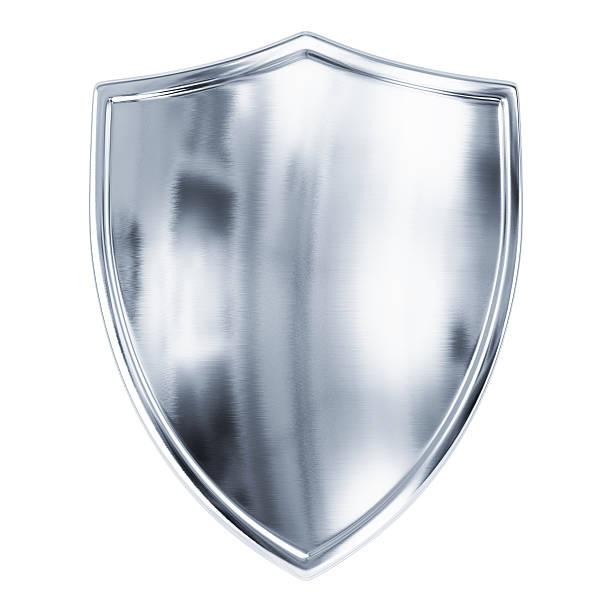 Argent Shield - Photo