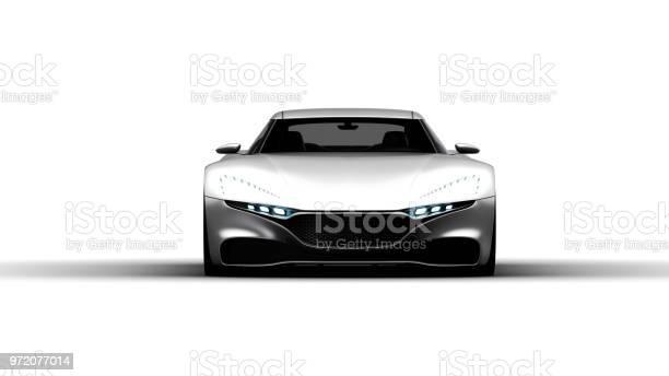 Silver sportscar studio shot picture id972077014?b=1&k=6&m=972077014&s=612x612&h=oqnwwwkk6mytlsbxf vbq2bj9m8l2otiuqbm4ctiham=