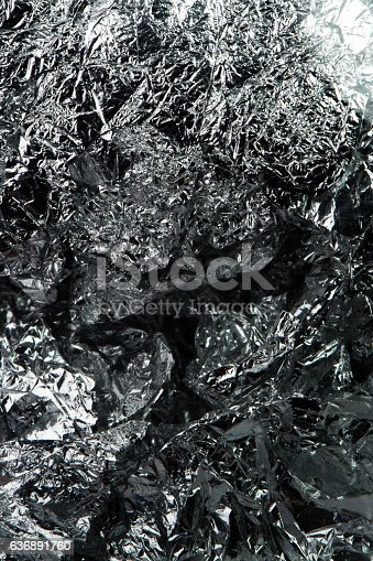 542685294istockphoto Silver Texture Pattern Background 636891760