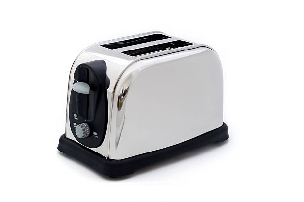 Best Toaster Stock Photos Pictures Amp Royalty Free Images