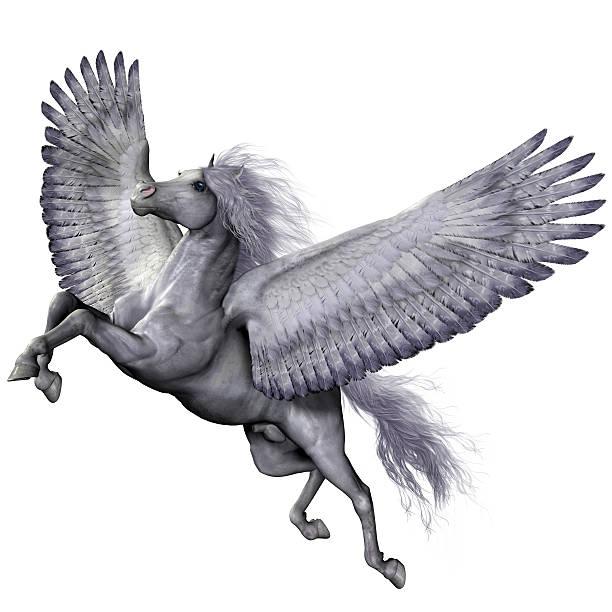 Silver winged pegasus picture id493984763?b=1&k=6&m=493984763&s=612x612&w=0&h=6d1sldhvcw8y8 tfxzecvcrlcd s4nos0sb kyu e6u=