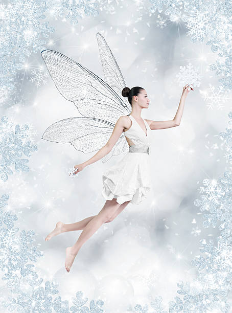 Stock Photo Aletia 164802918: Top 60 Fairy Stock Photos, Pictures, And Images