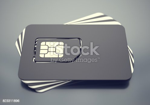 istock SIM-cards 823311896