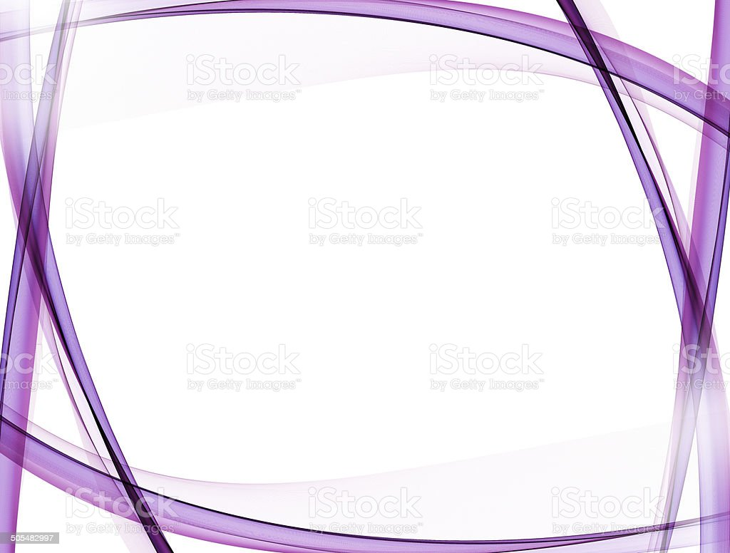 simple abstract background stock photo & more pictures of abstract