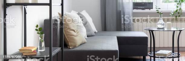 Simple bookshelf and sofa picture id1159767055?b=1&k=6&m=1159767055&s=612x612&h=ngjl65qgdunbp w5skng5dk4dhs6fuu80fvjxns2eca=